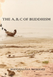 The A, B, C of BUDHISM