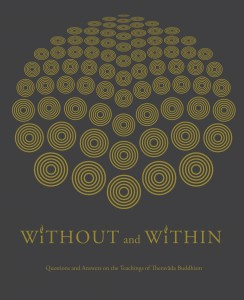 WITHOUT and WITHIN (English) รูปภาพ 1